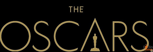 2015 - 87th Oscar Award Nominations for Best Picture