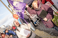 meile-demokratie-magdeburg-2015_224_f
