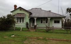 1 Spence Street, Henty NSW