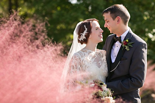 Stella York Wedding Gowns  Designer Wedding Dresses