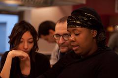 17 janvier 2015 - Cuisine à la Cité S2ep3-197