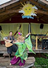 FXG_7006-b-wm (LocoCisco) Tags: mayday glenrock 2016 fairiefestival spoutwoodfarms paspoutwood