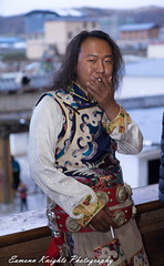 DSC03555 (fun in photo's) Tags: china travel photography la li photo sony shangrila knights yunnan eamonn a7r shangra