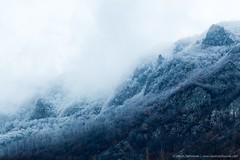 Tresnjica River Canyon (TalesOfAldebaran) Tags: blue mountain cold ice horizontal canon river landscape 50mm serbia canyon led gorge srbija kanjon planina plavo hladno fotografije pejzaz fineartprints klanac 700d klisura tresnjica danilostefanovic wwwdanilostefanoviccom gornjatresnjica drlace drlače gornjekošlje gornjekoslje