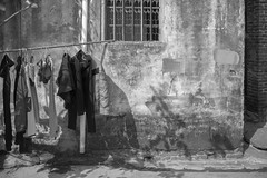 (Jason Clifton) Tags: china urban blackandwhite bw monochrome 35mm canon asia availablelight decay streetphotography photojournalism documentary naturallight monotone noflash existinglight bnw nationalgeographic natgeo nozoom primelens 35mml 35mmf14l ef35mmf14lusm canon5dmarkiii 5dmarkiii 5dm3
