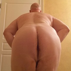 Hello World! (chuckstevens2) Tags: gay ass naked nude tampa fuck brandon cheeks ybor riverview