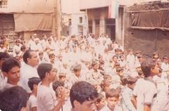 IMG_0133 (J P Agarwal ww.jaiprakashagarwal.com New Delhi Ind) Tags: new india j gate delhi p bharti naeem agarwal ajmeri niyariyan