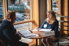 CSUCC_advising-35 (CSU Collegiate Challenge) Tags: colorado state competition business entrepreneurship pitch csu advising
