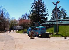 IMG_6520 (RachelC.Photography) Tags: park ri zoo williams providence rhodeisland van roger selling empanadas empanada rogerwilliamsparkzoo