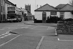 _DSC9982 (Eiran Lapham) Tags: bus church field leaves stone wall garden spring phone sheep box wal critique penzance stjust penwith critiquemyphotos