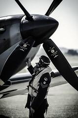 Friendship & Respect. Airborne  unknown  www.rottenrat.co.uk I Made in UK  #friendship #respect #airborne #aviation #pilot #canada #airborne #airforce #majesty #war #vintage #tshirt #motorcycle #menswear #fashion #rottenratapparel #chopper #bobber #cafer (www.rottenrat.co.uk) Tags: canada fashion vintage soldier army chopper war friendship respect aviation navy tshirt pride harleydavidson triumph motorcycle dirtbike airforce airborne pilot caferacer majesty tees menswear scrambler bobber fortheride rottenratapparel