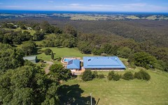 663c Little Forest Rd, Little Forest NSW