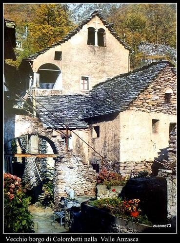 Valle Anzasca-Colombetti-001
