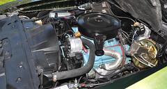 "1972 Pontiac Lemans • <a style=""font-size:0.8em;"" href=""http://www.flickr.com/photos/85572005@N00/26862203690/"" target=""_blank"">View on Flickr</a>"