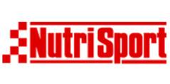 logo nutrisport pqn patroc