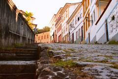 DSC_0514 (pepeouropreto) Tags: street minasgerais rua pedra ouropreto ladeira cubblestone calamento