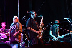 Eric Burdon and The Animals (Paradise Photos) Tags: musician music rock concert stage country crowd livemusic blues entertainment entertainer harp performer musicfestival harmonica liveconcert goldcoast acousticguitar broadbeach acousticmusic ericburdon ericburdonandtheanimals bluesonbroadbeach