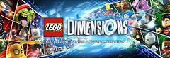 LEGO Dimensions Year 2 (hello_bricks) Tags: lego dimensions legodimensions year2 videogame jeuvidéo pack hellobricks