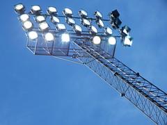 Assyriska FF (Peter R Miles) Tags: ff sodertalje assyriska futbollsarena