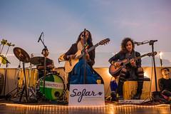 Sofar Sounds BH 12/06/2016 (flaviocharchar) Tags:  brasil hotel minas gerais fotografia flvio ramada sounds encore horizonte bh fotografo belo charchar 2016 luxemburgo sofar 12062016