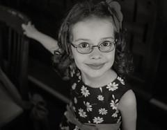 Little doll (Pavel Valchev) Tags: portrait lens prime eyes child princess sony 28mm wideangle af fe lightroom wideopen nex preset ilce sonyalpha a6000 sel28f20 fe28f20 a600028f20