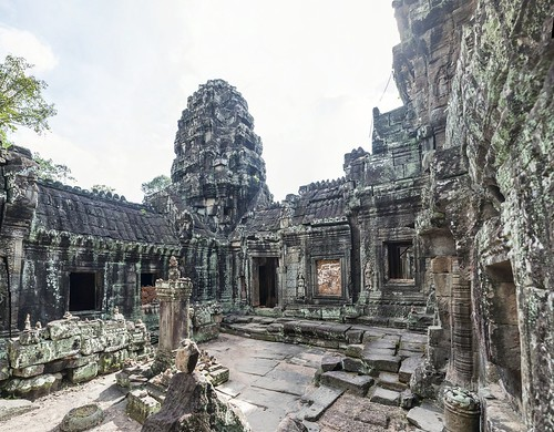 angkor - cambodge 2014 31