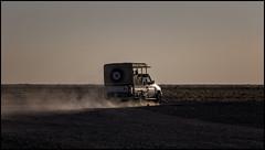 _SG_2016_05_Namibia_0007_IMG_0305 (_SG_) Tags: auto africa park trip tree car nationalpark solitude desert national afrika ausflug namibia baum strauch etosha 2016 einde etoshanationalpark etoshapark