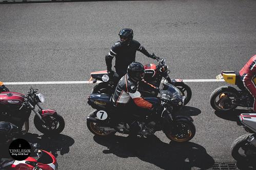 cafe racer festival-9724-2.jpg