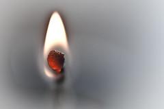 Fire (stefanonikon1) Tags: fire nikon hotcold tamronsp90macro macromondays d7000