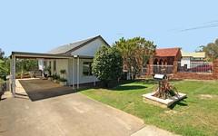 17 Mistletoe Street, Loftus NSW
