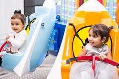 GABRIEL {4 anos} (anavaleriobh) Tags: cores brinquedo amor infantil criana festa aniversrio decorao menino festainfantil decoraoinfantil