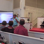 "Presbytery_Meeting 31 <a style=""margin-left:10px; font-size:0.8em;"" href=""http://www.flickr.com/photos/81522714@N02/27443021674/"" target=""_blank"">@flickr</a>"
