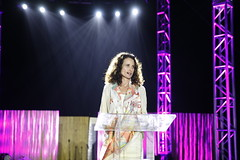 _YW_5447 (Heal the Bay) Tags: santamonica gala fundraiser andiemacdowell redcarpet nonprofit healthebay bringbackthebeach