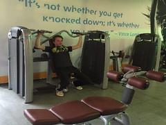 db_Sportschoolwenters71