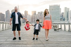 A young family vacationing in the Big Apple (emilymuhleman) Tags: nyc newyorkcity wedding portrait ny newyork brooklyn photography photographer artistic manhattan events longisland queens event worldwide commercial editorial destination nightlife weddingphotographer musicphotographer eventphotography nycwedding travelphotographer commercialphotographer nycphotographer brooklynphotographer tourphotographer fineartphotographer destinationweddingphotographer kimberlymufferi wwwkimberlymuffericom kmuff