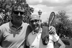 Microsoft Golf  (198 de 284) (ISRAEL (BURMI)) Tags: madrid golf microsoft monasterio palos torneo carrito elescorial torneogolfmicrosoftlumia realclubdegolflaherreria