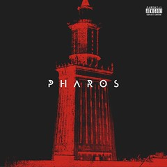 Childish Gambino - PHAROS (Alexander Forsey Designs) Tags: design artwork graphic earth album mixtape cover single commission gambino childish pharos fanmade