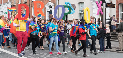 PRIDE PARADE AND FESTIVAL DUBLIN 2016 [DROPBOX]-118194