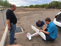 IMG_9411 (Mesa Arizona Basin 115/116) Tags: basin 115 116 basin115 basin116 mesa az arizona rc plane model flying fly guys flyguys