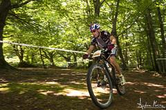 MTB (Andrea Morico) Tags: italy mountain bike race nikon italia dynamic mtb sweat bici montagna marche brands gara d610 matelica sudore dinamica cicicletta correrre andreamorico granfondodelverdicchio2016 marathonofverdicchio2016