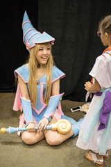 July 02, 2016-Anime Expo Day 2-IMG_0912 (ItsCharlieNotCharles) Tags: anime expo cosplay lol pokemon ash ax animeexpo cosplayers fallout 2016 dbz bulma monsterhunter leagueoflegends baymax ax2016 animeexpo2016