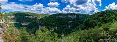 West Rim Trail (mikerhicks) Tags: canoneos7dmkii cloudlandcanyonstatepark georgia georgiastateparks hdr hiking landscape nature panorama photography summer tamronaf1750mmf28spxrdiiivc tatumhistorical trenton usa unitedstates westrimtrail geo:lat=3483851167 geo:lon=8548165667 geotagged outdoors geo:city=trenton camera:model=canoneos7dmarkii camera:make=canon exif:focallength=19mm geo:state=georgia geo:location=tatumhistorical exif:isospeed=250 geo:country=unitedstates exif:aperture=10 exif:lens=1750mm exif:model=canoneos7dmarkii geo:lat=34838611666667 geo:lon=85481666666667 exif:make=canon