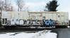 jaber - mink - tre (timetomakethepasta) Tags: train graffiti pacific union mink tre freight reefer deth nsf kult jaber armn