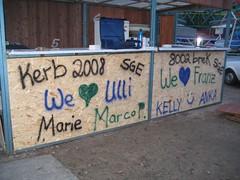 kerb2008_002