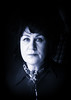 Pauline Murray - 4 (Rockman of Zymurgy) Tags: uk newcastle punk band paulharvey penetration 1976 recordingstudio 2015 trinityheights stevewallace paulinemurray robertblamire fredpurser