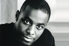 Paterson Joseph to present LIVE cinema relay of Rise and Fall of the City of Mahagonny