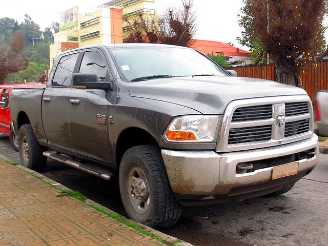 duty pickup dodge ram heavy slt 2500 camionetas heavyduty doublecabin dodgeram 2011 crewcab ram2500 dodge2500 ramquadcab ramheavyduty