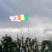 13 Trim Celtic v Athboy  March 28, 2015 72