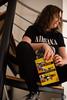 BookMark - Una Mullally - Photographer Abigail Denniston