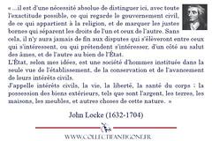 6086-John-Locke-Interets_Civils (CollectifAntigone) Tags: vide